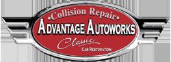 Advantage Autoworks